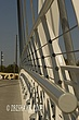 Bridge over Wichita River.jpg