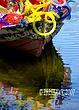 Chihuly in Boat.jpg