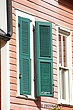 Deering Bay Pink House Green Shutters.jpg