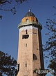 Gables Water Tower 2006.jpg