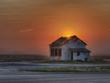 Golden Sunset - Moment(1).jpg