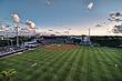 HDR Baseball.jpg