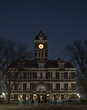 Lyons Christmas Court House-77db0.jpg