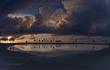 Matheson Sunrise Miami Clouds Pano_-7d50c.jpg