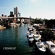 Miami River 04-23-07.jpg