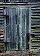 South Carolina Barn Door.jpg