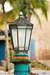 Venetian Pool Street Light.jpg