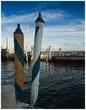 Vizcaya Poles 09.jpg