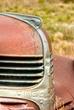 Dodge Rusted Truck.jpg