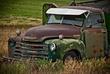 Green Farm Truck.jpg