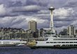 Space Needle Harbor Ferry- Color.jpg
