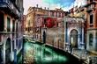 Canal of Venice.jpg
