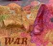 WAR2D.jpg