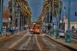 streetcarsEmbarcadero.jpg