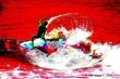 surferb3binv2bredco.jpg