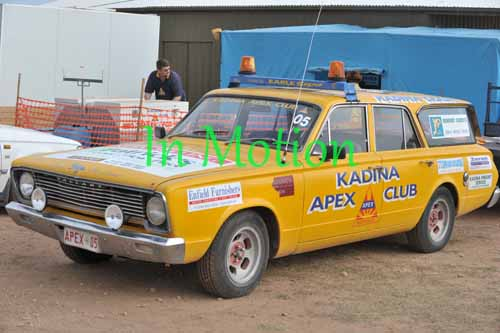 DK-SUN-A-001.jpg