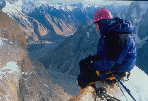 climb19.jpg