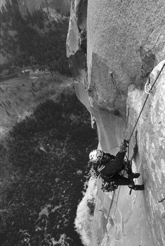 climb33.jpg