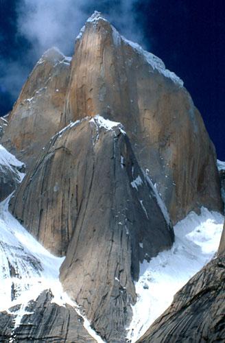 climb43.jpg