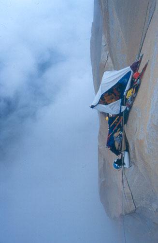 climb8.jpg