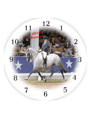 sample clock.jpg