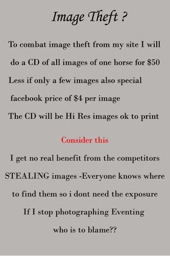 image theft1.jpg