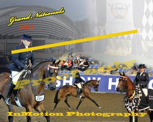 grand nats collage-web.jpg