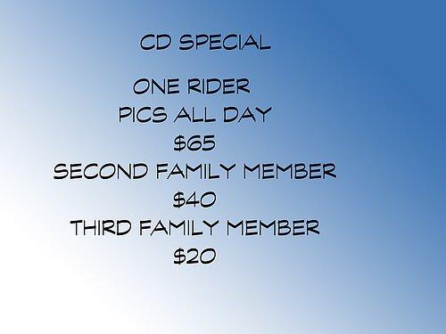A-CD Price.jpg