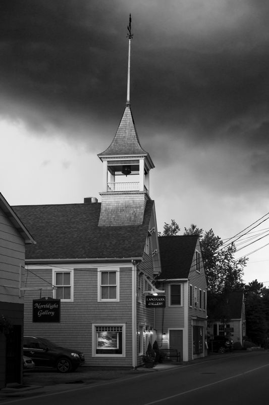 A storm brewing in Kennebunkport - Maine - USA.jpg