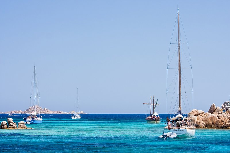 Blue Sardinian Water.jpg