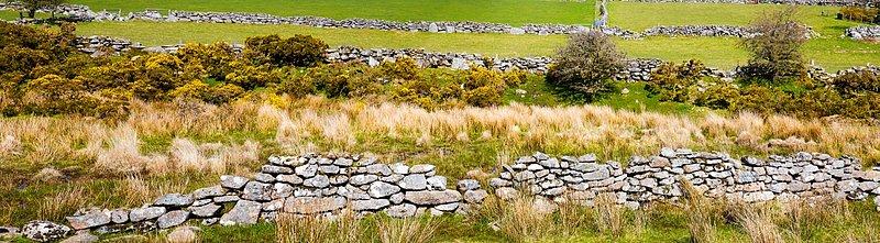 Dartmoor Walls.jpg