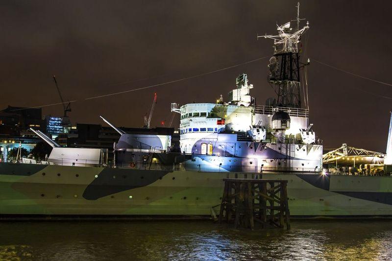 HMS Belfast in the pool of London.jpg