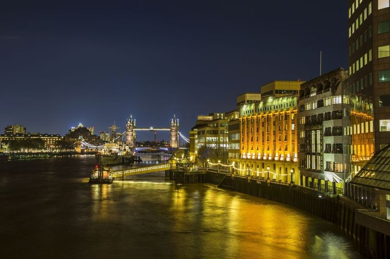 London Bridge Hospital.jpg