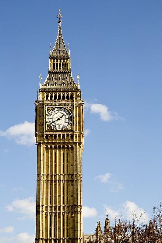 QE Tower.jpg