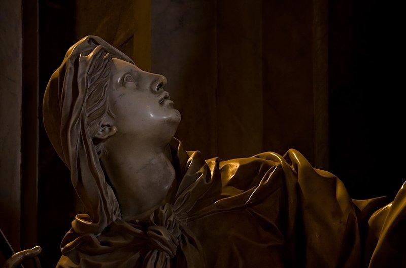 Religious Statue.jpg