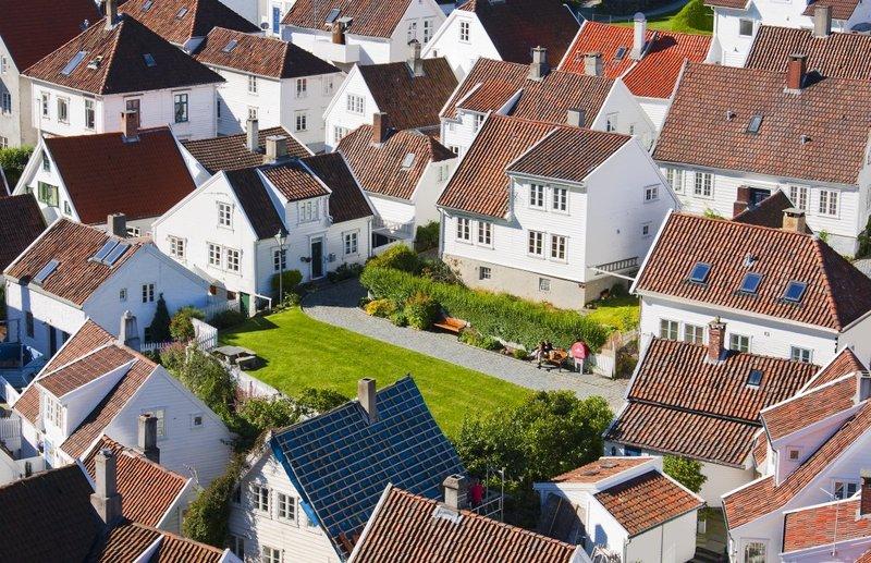 Stavanger Old Town.jpg