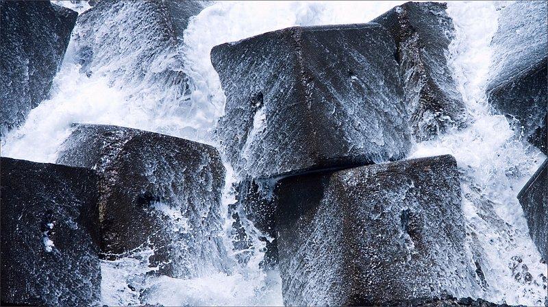 Water over Rocks.jpg