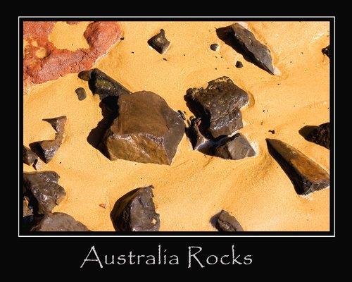 Australia Rocks - Australia Series.jpg