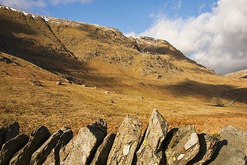 Kirkstone Pass.jpg