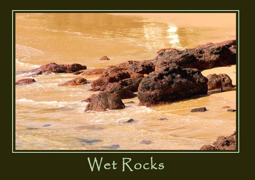 Wet Rocks - Australia Series.jpg