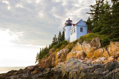 Bass Head Light - Maine  New England.jpg