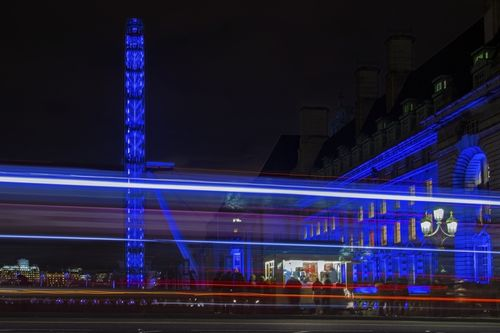 Blue Wheel - South Bank - London.jpg