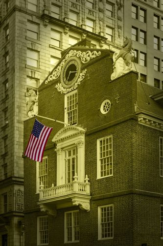 Bosto Old State House - Boston - Massachusetts - USA.jpg