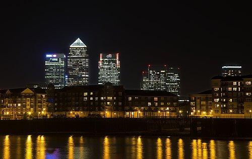 Canary Wharf_i.jpg