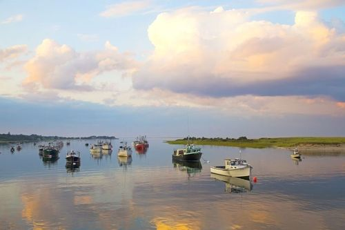 From the Fish Pier - Chatham - Cape Cod.jpg