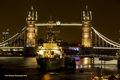 HMS BELFAST_i.jpg