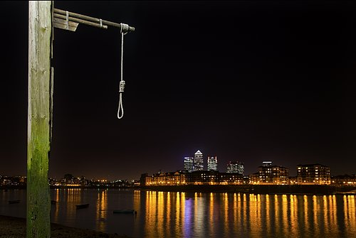 Hangman View_i.jpg