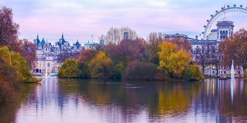 Horseguards and the London Eye from St James Park - London.jpg