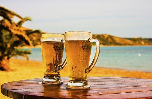 Kefalonia Beer.jpg