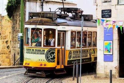 Lisbon Tram_ii_IFP.jpg